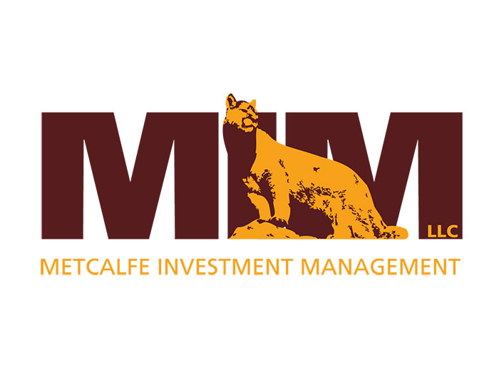 Logo Metcalfe Investment Management