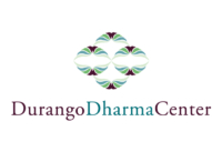 Durango Dharma Center logo