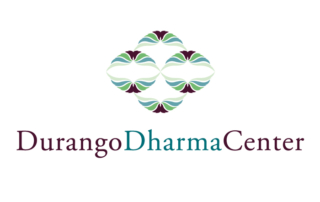 Durango Dharma Center logo