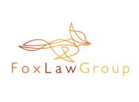 Fox Law Group logo