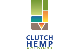 Clutch Hemp Holdings logo