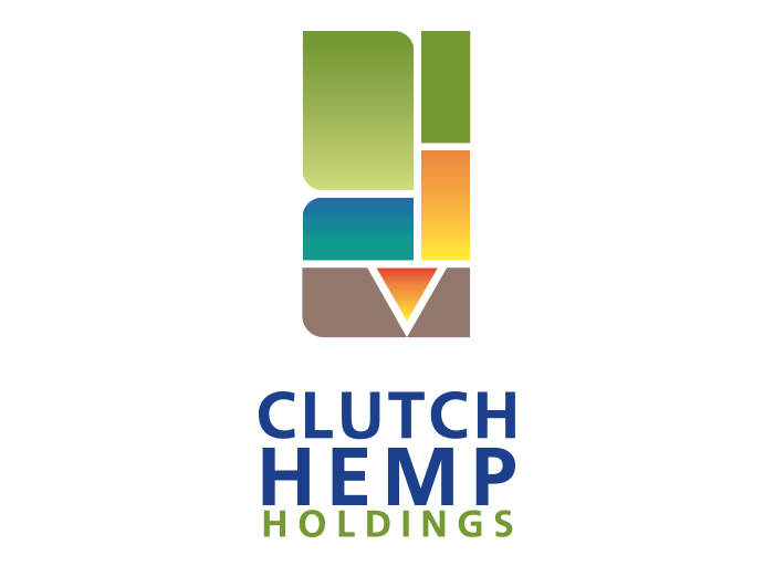 Clutch Hemp Holdings Logo